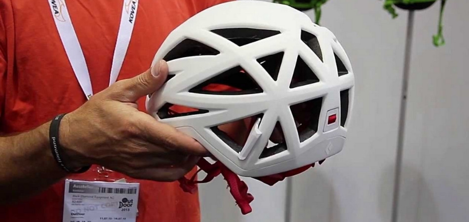 Climbing Helmets for Large Heads