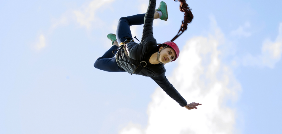 Common Reasons For Bungee Jumping Accidents or Deaths