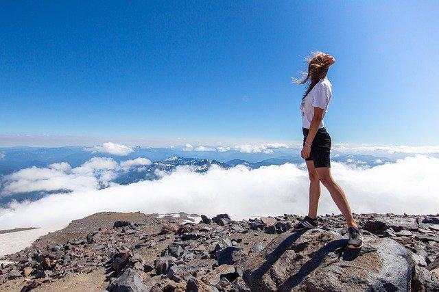 Is Indoor Rock Climbing Safe for Pregnancy